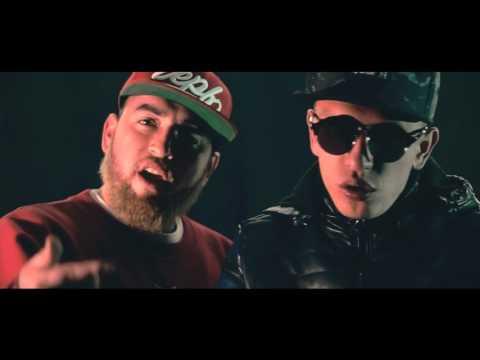 CONTROL DEL FLOW.... Yoel4 ft Miller rap adictos