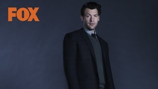 Wirus 1 - finał sezonu | FOX