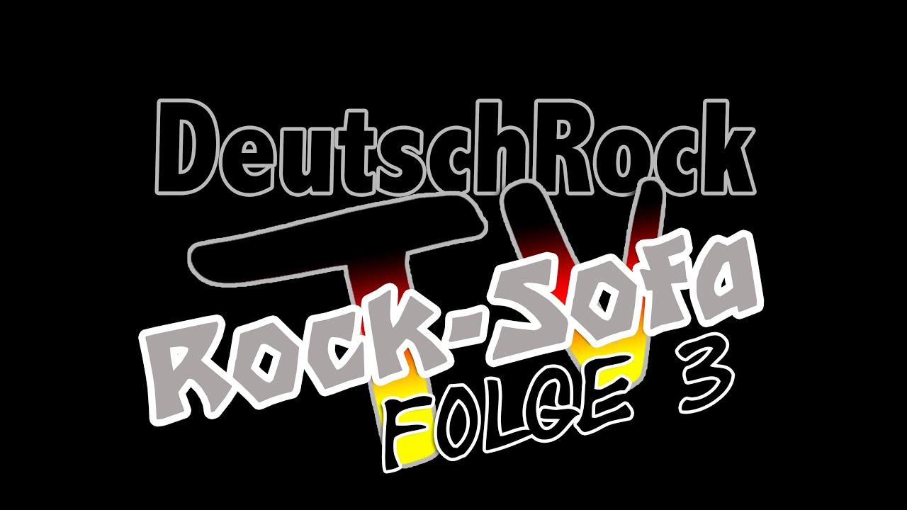 Das Rock