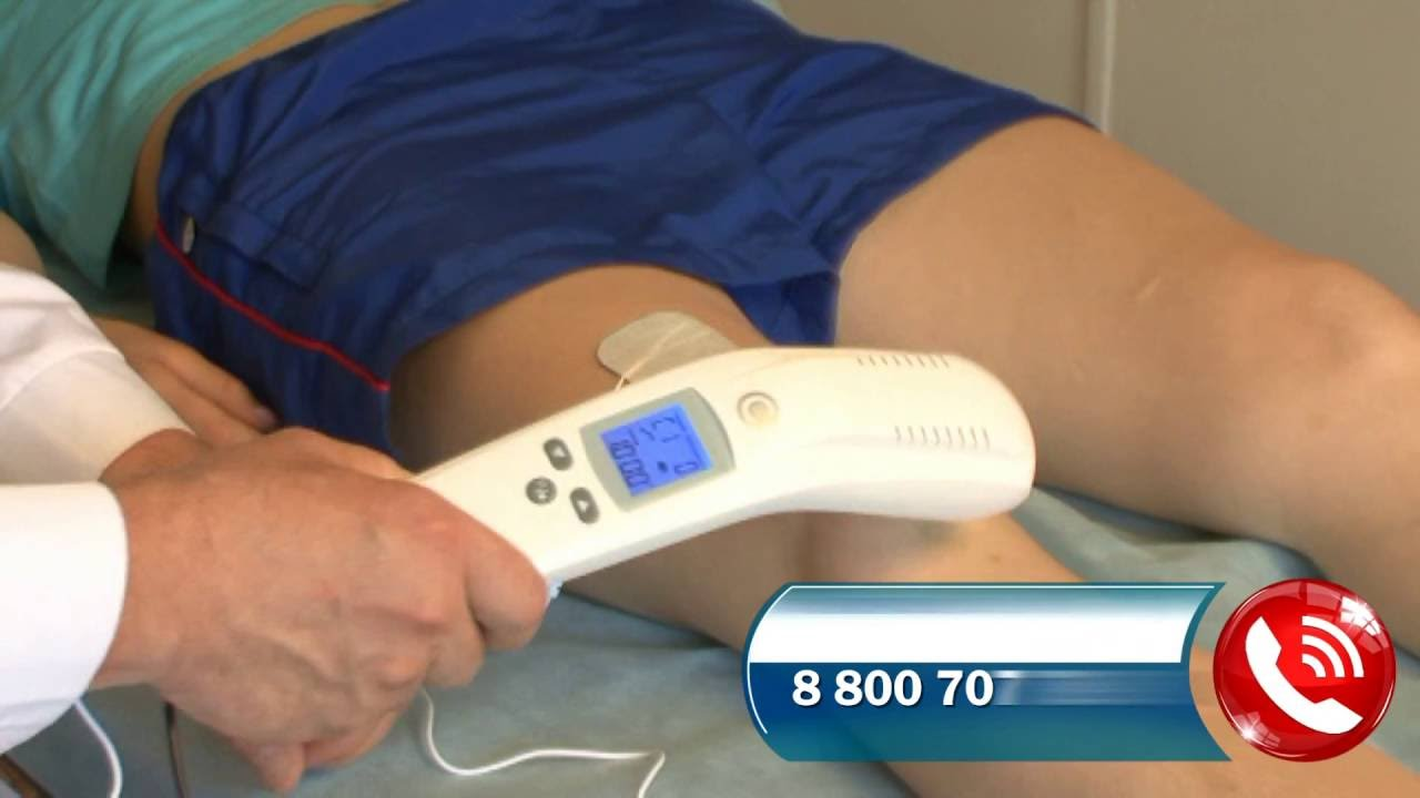Видео: лечение артрита с помощью народных методик