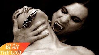 Những bộ phim kinh dị khiến người xem ám ảnh nhất thế kỷ