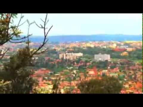 Kigali Serena Hotel | Kigali | Rwanda | Expert Africa