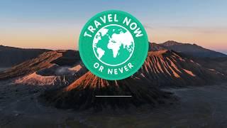 Авторские путешествия по Азии с Travel Now Or Never / Видео