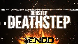 Axonic The Breach Code Pandorum Remix Deathstep