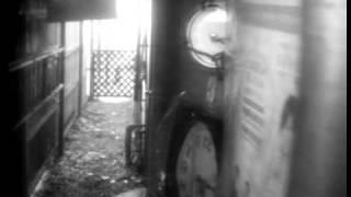 氏名不詳の女性による侮辱の発言 Y(ヤング)w(ウーマン)3(30代)BKN thumbnail