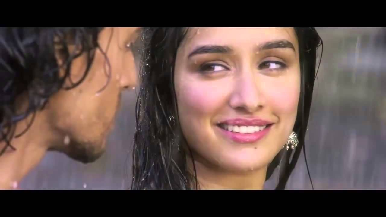 baaghi film hd