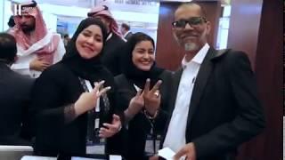 JTTX10 Jeddah Travel Tourism Exhibition 2020