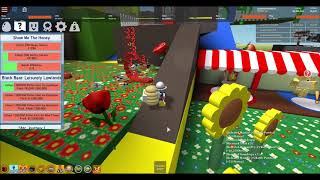supertyrusland23 playing roblox 266
