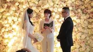 Video Linda and Jack Vancouver Wedding Video Same Day Edit SDE By:  www lifestudiosinc com download MP3, 3GP, MP4, WEBM, AVI, FLV November 2017