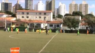 Heitor Pedroso da Silva   Volante   www.golmaisgol.com.br