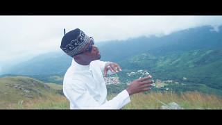 E.l   Koko (official Music Video)