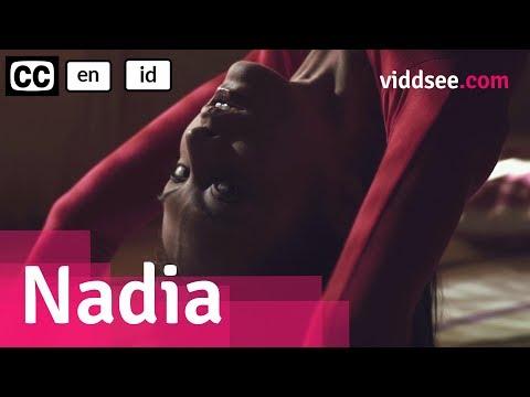 Nadia - Malaysia Horror Short Film // Viddsee.com