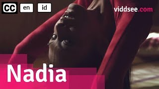 Video Nadia - Malaysia Horror Short Film // Viddsee.com download MP3, 3GP, MP4, WEBM, AVI, FLV Juni 2018