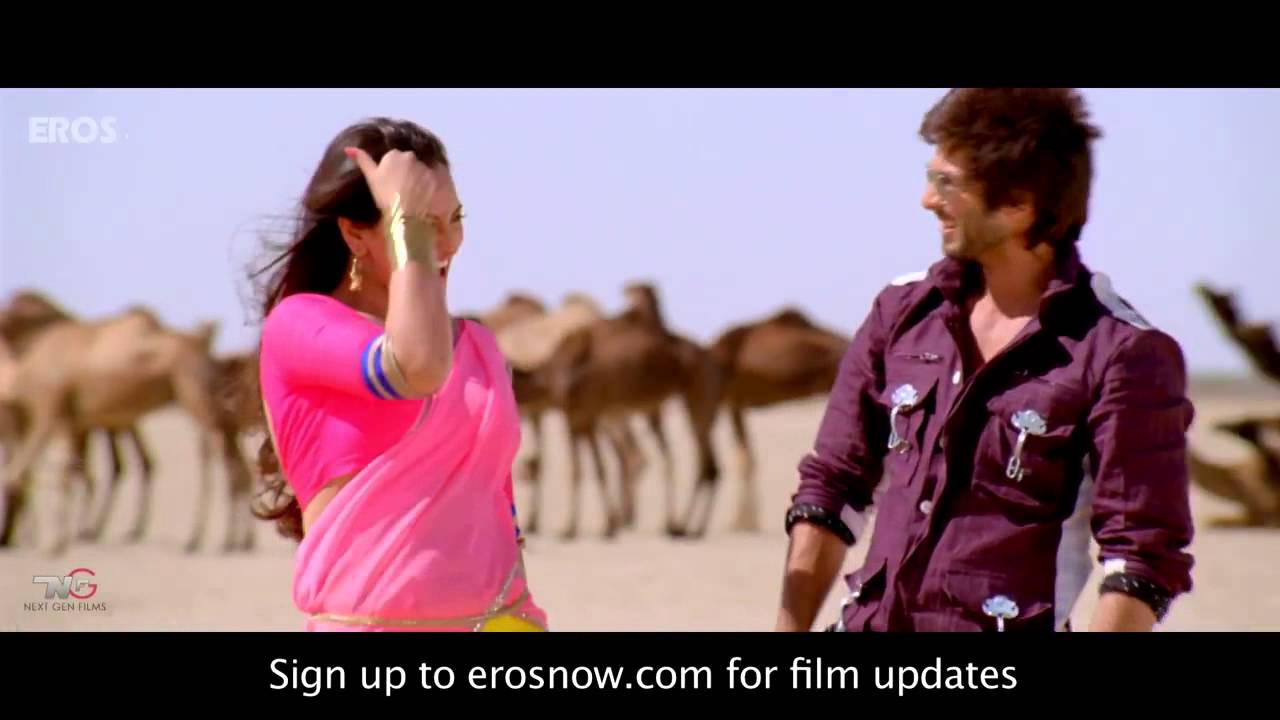 Saree ke fall sa mp3 song download r. Rajkumar saree ke fall sa.