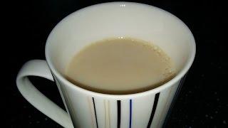 Чай с талканом