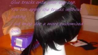 wig cap wigs 0001