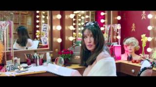 Ishkq In Paris - Official Theatrical Trailer (2013)