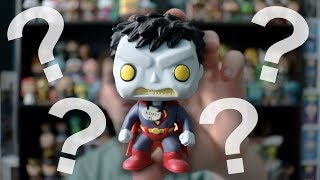 Top 5 Pops You've Never Heard of Before!