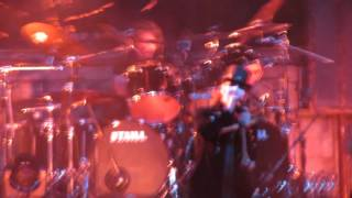 Download Halloween   King Diamond Live in Philly Nov 26th 2015  great audio n visual enjoy MP3 song and Music Video