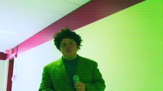 Dr. Lom's Bernards High School Exposé Trailer #2