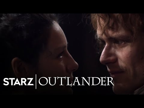 Outlander | The Reunion | STARZ