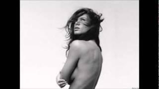 KIMBRA - CAMEO LOVER ( LUCAS TÜRSCHMANN REMIX )