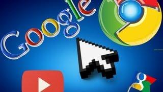 Приколы Google и Youtube 2013 100% working