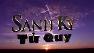 Le tang ong Dinh Quang Tiep thumbnail