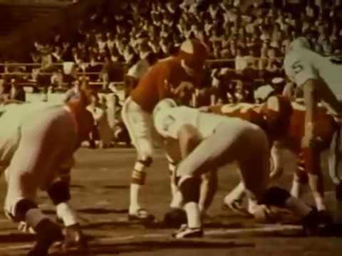 1966 Kansas City Chiefs