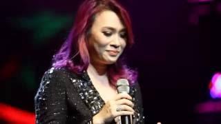 Mỹ Tâm- Chuyện Như Chưa Bắt Đầu (Live in Hà Nội)