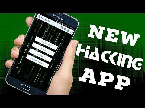 free download hack app data no root apk