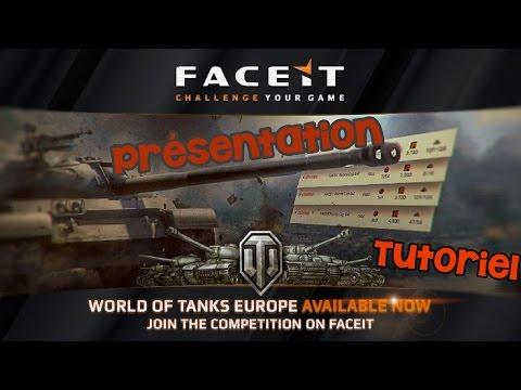 world of tanks amx cdc comment 60 fps mods f doovi. Black Bedroom Furniture Sets. Home Design Ideas