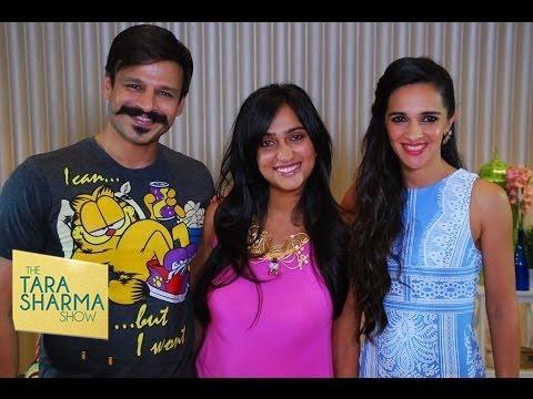 The Tara Sharma Show - Vivek, Priyanka Oberoi & Dads | Season 3 | Full Episode 6 | Star World