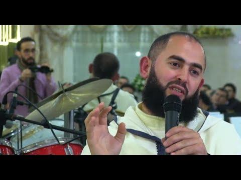 نصف ساعة من الضحك والإفادة مع الشيخ رضوان بن عبدالسلام