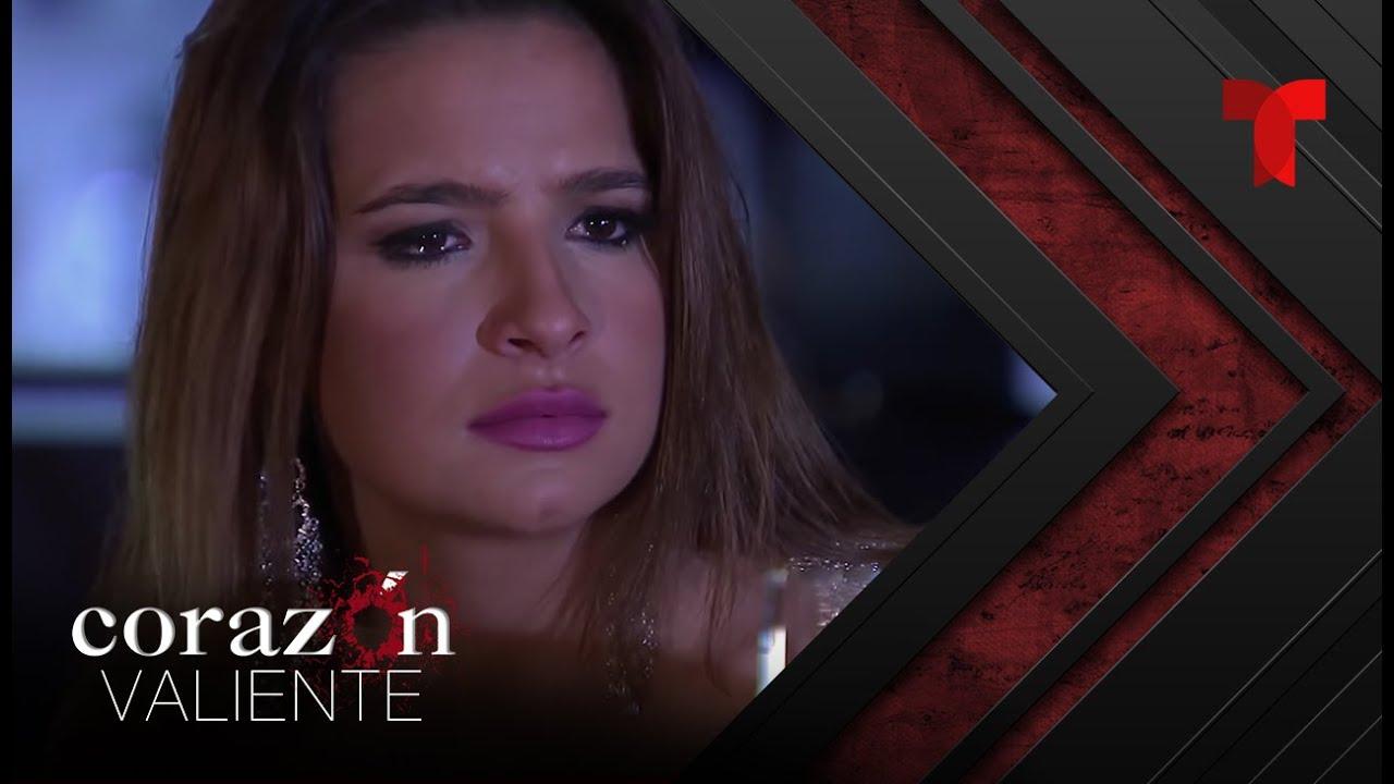 Download Corazón Valiente | Capítulo 149 | Telemundo