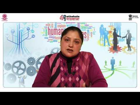 Managing Organisation Development Process