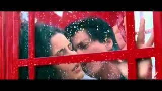 Saans - Song - Jab Tak Hai Jaan.mp3