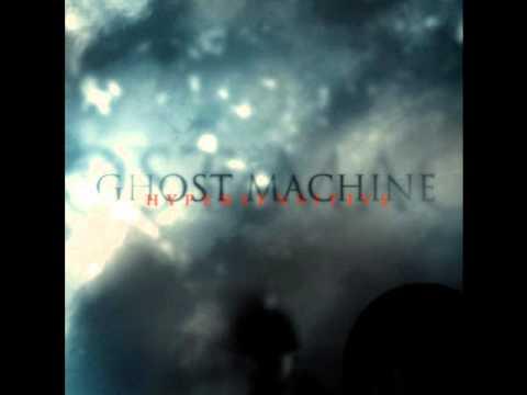Ghost Machine - God Forbid