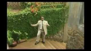 Billy Kaunda - Bwenzi Lokonda