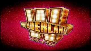 Senfonstein Productions / Wonderland Sound and Vision / Warner Brothers Television