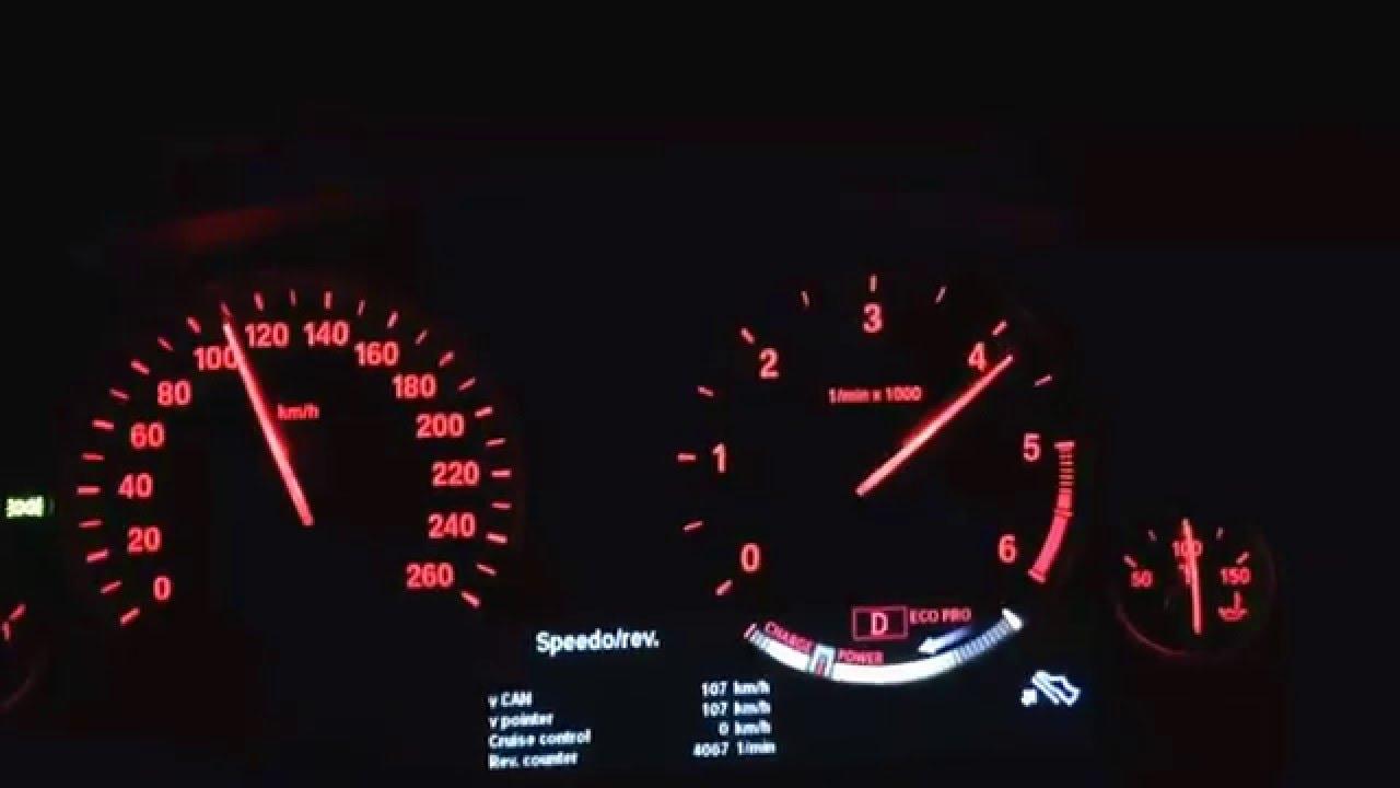 Bmw auto gearbox problems