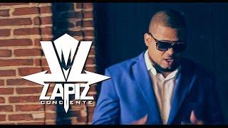 Lapiz Conciente - Sin Mi ft. MGP The Saw