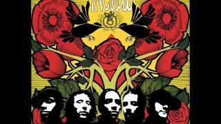 INCUBUS - SMILES LINES - (HQ)
