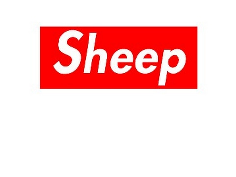 JoshyReaper200 AKA THE SHEEP (OVERWATCH GAMEPLAY #1)