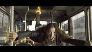 DARKEST HOUR - Trailer (Full-HD) - Deutsch / German