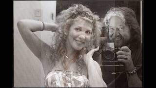 RARE: SARA - 11 Minute Long Version - Stevie Nicks - Fleetwood Mac