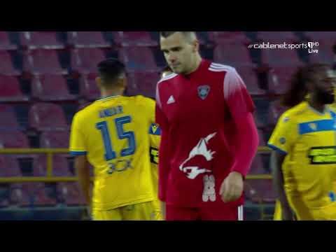 VIDEO: KAYSAR 1-4 ΑΠΟΕΛ (2nd QR UEL) «Τα γκολ και οι φάσεις του αγώνα»