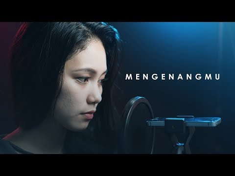 MENGENANGMU - Kerispatih - Melani & Rusdi Cover | Live Record