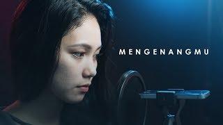 Download MENGENANGMU - Kerispatih - Melani & Rusdi Cover