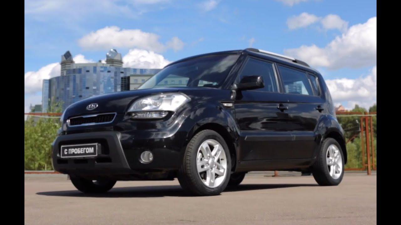 Купить или продать автомобиль kia cee'd на сайте автомалиновка. Заряженный сид gt 205лс в максимальной комплектации. Состояние нового.